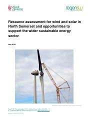 Regen-SW-assessment-for-solar-and-wind-technologies-in-North-Somerset.pdf
