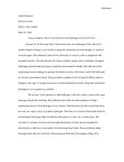 Step 5 Analyze Essay.doc