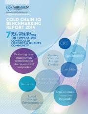 Cold_Chain_IQ_BM_Report.pdf