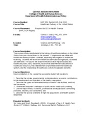 HAP301001Syllabus_Fall10-1