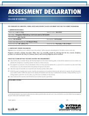 college-business-assignment-cover-sheet (1).pdf