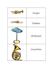orchestra_instruments