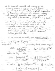 lecture 10 notes