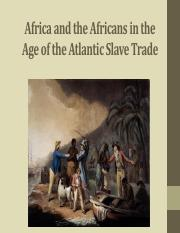 africa_and_the_atlantic_slave_trade.pdf