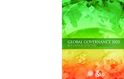 271708971-Global-Governance-2025-At-a-Critical-Juncture-pdf