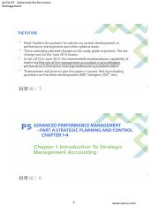 【第3个讲义】Chapter1IntroductiontoStrategicManagementAccounting-1.pdf