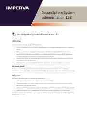 DS_Training_Course_Administration.pdf