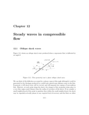 AA210_Fundamentals_of_Compressible_Flow_Ch_12_BJ_Cantwell