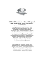 William Shakespeare_jef