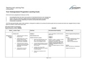 SM0381 Teaching and Learning Plan 2013 - 14 v9(1)