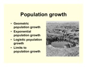 07-population growth