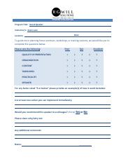 Evaluation Form  Guest Speaker II.pdf