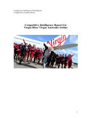 virgin_australia_competitive_intelligence_report_2011(1)
