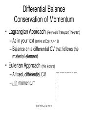 Lecture-2016-10-03[Conservation of Momentum].pdf