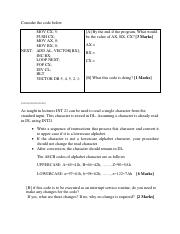 Assembly_Sample_Questions.pdf