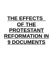 Reformation Effects in 9 Docs.docx