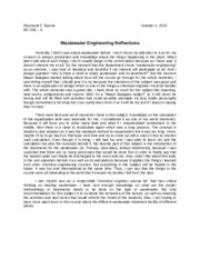 Wastewater Engineering.docx