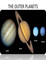 THE_OUTER_PLANETS.ppt