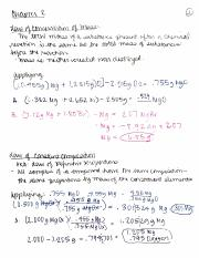 Chemistry Textbook_ Chapter 2.pdf
