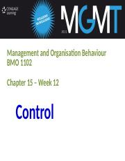 Lect 13_Control.ppt