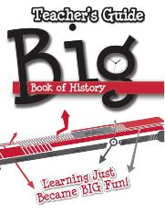big_book_of_history_teacher_s_guide.pdf