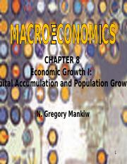 Mankiw8e_Student_PPTs_Chapter 7