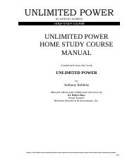50-the-nlp-anthony_robbins_-_unlimited_power185pages.pdf