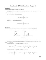 HWchapter6solutions