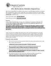 ENG106_Proposal_Peer Review Worksheet (1).docx