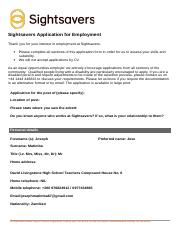 d83123f85810e89fad490c65b5d9435c36b2f2b3_180 Job Application Form Namibia on part time, blank generic, free generic,