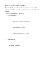 01_TAP5 OSG Chapter 1 Outline_final