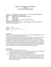 Syllabus_August_Version_2012MKT611
