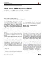 Toll-like_receptor_signaling_and_stages_of_addicti.pdf