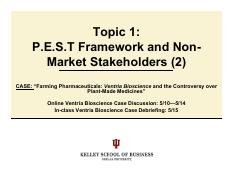 Topic_1_NonMarket Stakeholders (2).pdf