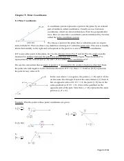 {Lecture Notes} Chapter 5.pdf