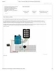 arduino - Piezo barely audible - Electrical Engineering Stack Exchange.pdf