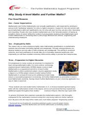 1Why-study-maths-and-further-maths.doc