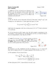 HW-3Solutions-01-09-08