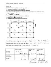 cive 463 design of concrete structures mcgill handbook
