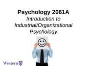 01+Introduction+to+Industrial+Organizational+Psychology+-+Post