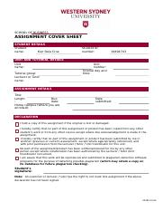 00380_0916_Assignment_cover_sheet-FILLABLE_online.docx