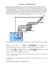 Fire_fighting_pump_example