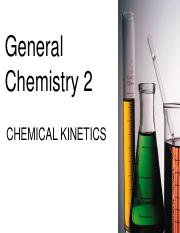 1 Chemical Kinetics.pdf