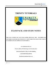 FAC 1502 EXAM PACK-.compressed.pdf
