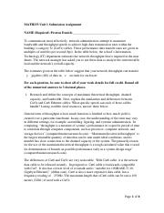 Integrated circuit Essays and Research Papers | examples.essaytoday.biz