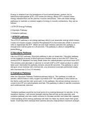 Duke application supplement essay