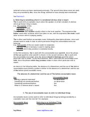 FreeEnglishGrammar_213.pdf