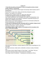 PlantaeFungi Learning Goals Lec 15-26.pdf