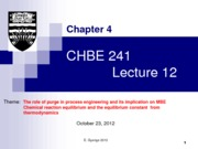 Lecture 12_EG1