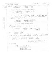 ENEE_325_suggested_problems_for_exam